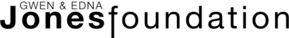 gwen-and-edna-jones-foundation