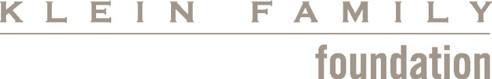 klein-family-foundation