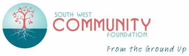 south-west-community-foundation